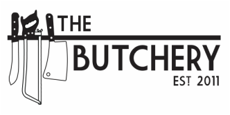 THE BUTCHERY LTD